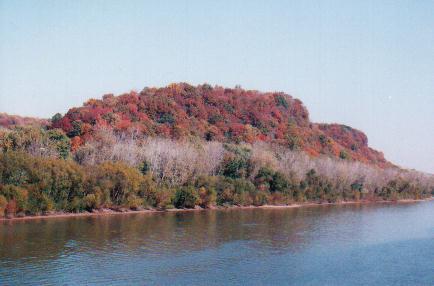 riverlorian com ohio river rh riverlorian com Ohio River Navigation Charts Ohio River Navigation Charts